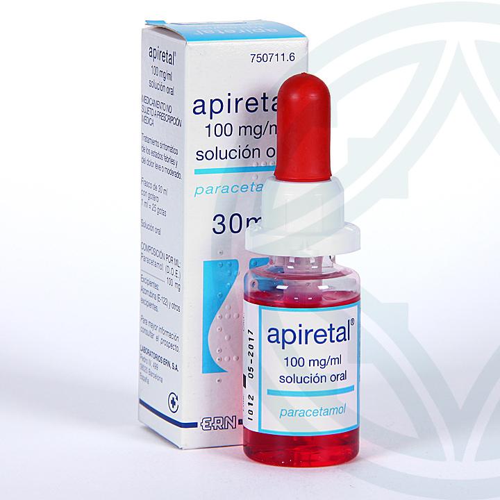 apiretal-gotas-30-ml[1]