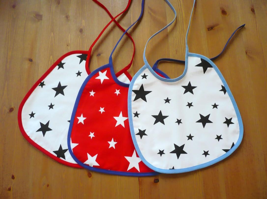 baberos-estrellas[1]