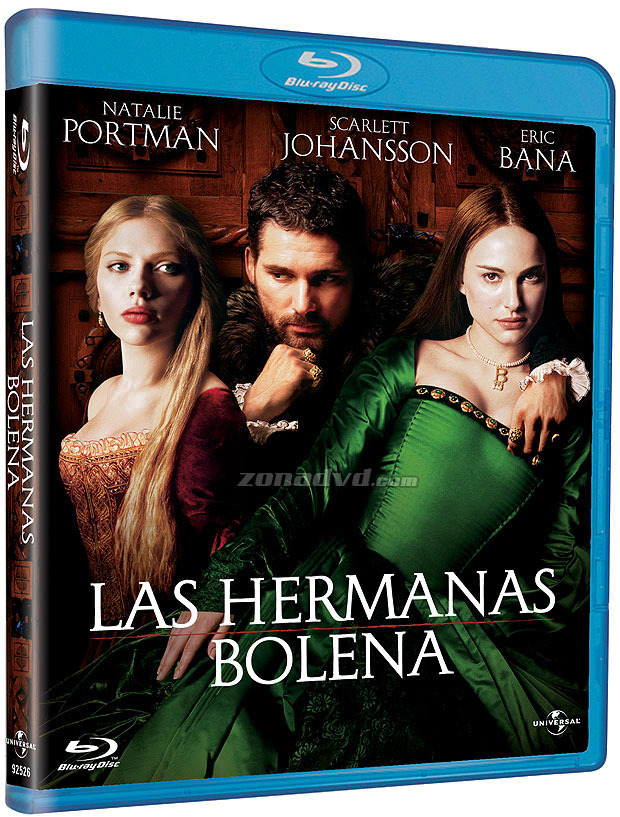 las-hermanas-bolena-blu-ray-l_cover