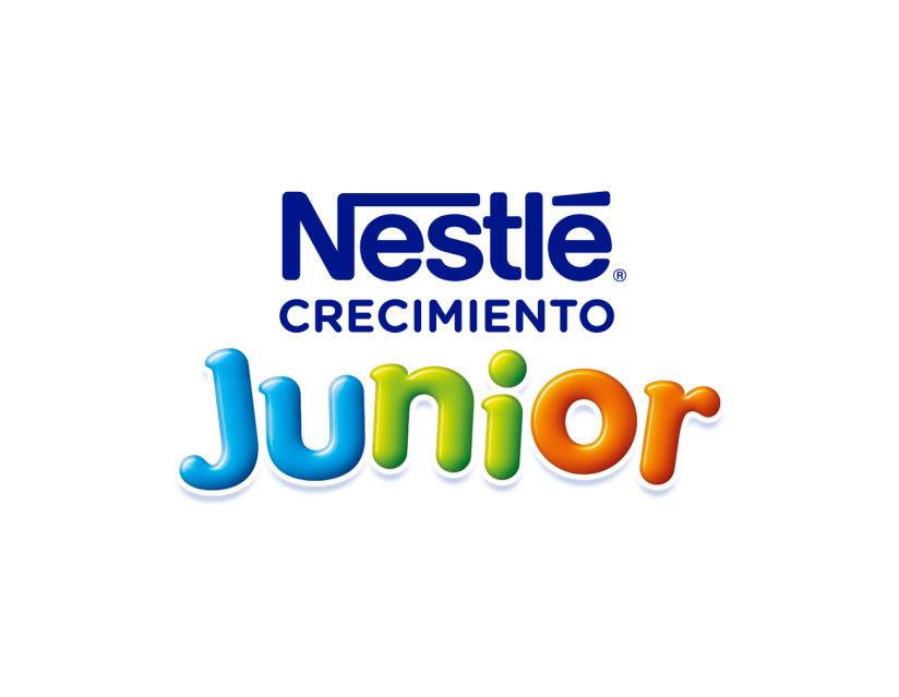 logo-Junior